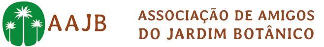 Associação dos Amigos do Jardim Botânico