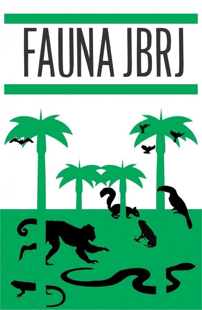 Projeto Fauna