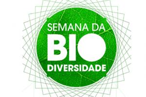 Semana_Conservacao_Biodiversidade-redux