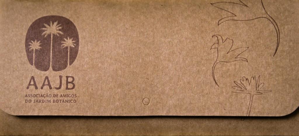 cartão-presenteAAJB-2 Verm_web