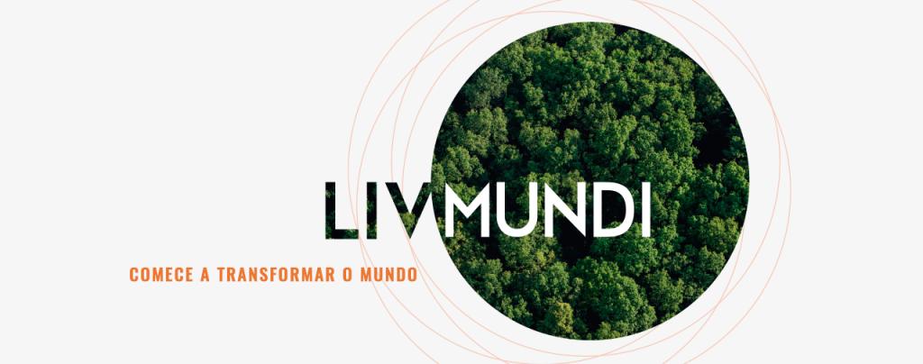 banner_site_livmundi